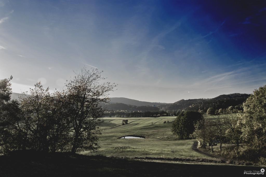 Stefling Berg